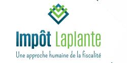 Impôt Laplante