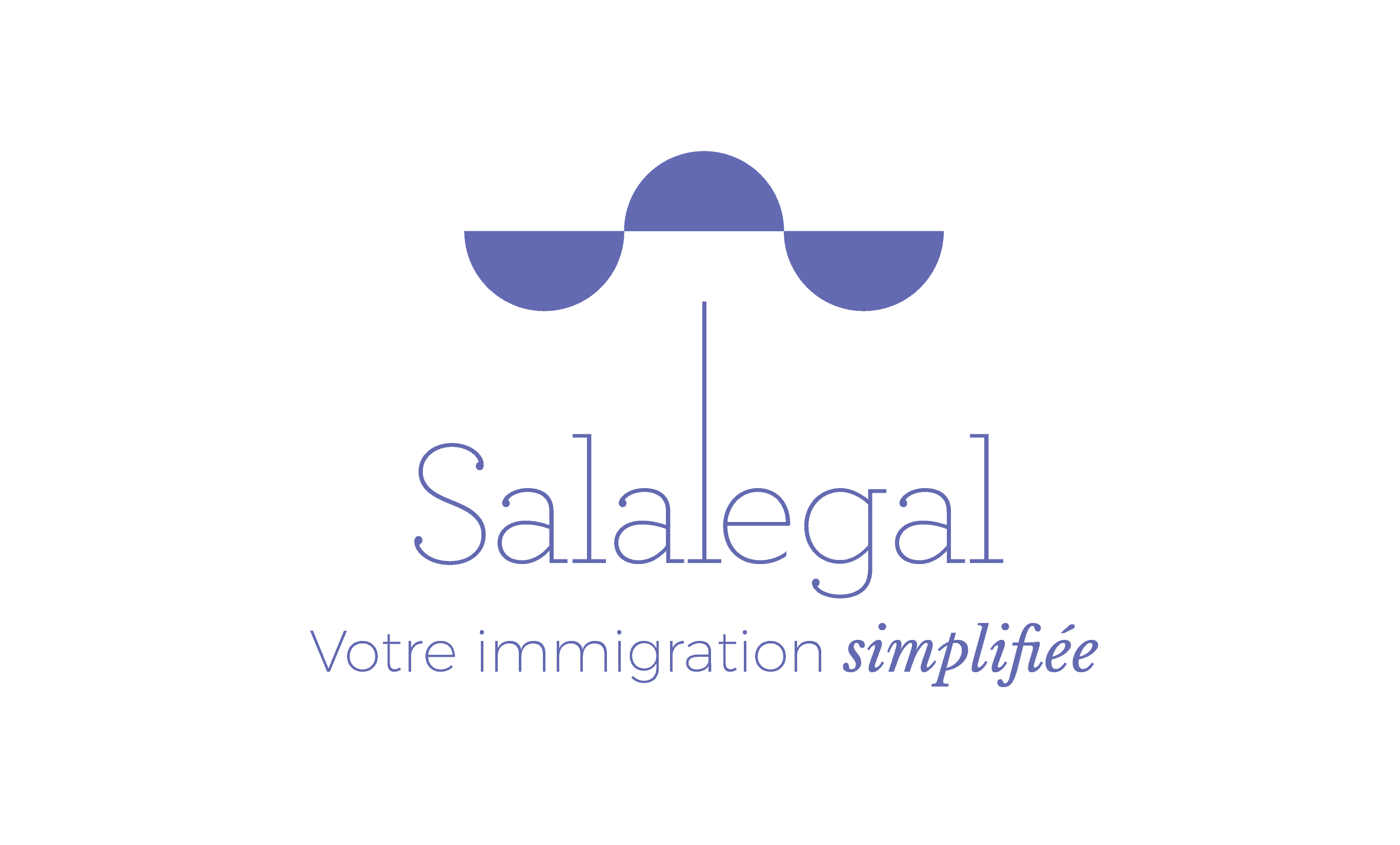 LOGO SALALEGAL-PNG-SAL_17_003_Carte copy 3@16x-3