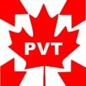 PVTistes-125x125
